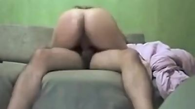 mexican woman riding hard as fuck