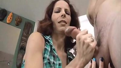 Incredible Handjob redone.mp4