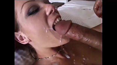 Mommy Needs A Facial 3