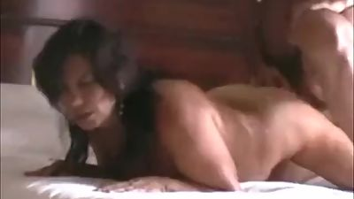 Very hot italian wife. Amateur